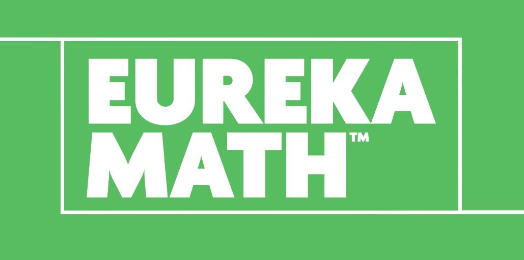 Eueka Math.png