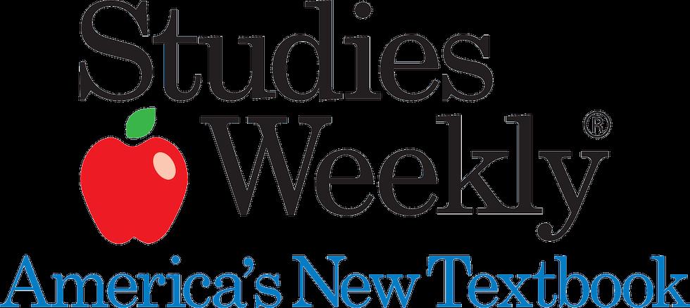 Studies Weekly.png