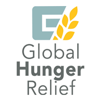 Global Hunger Relief of the  SBC