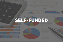 Self-Funding to Cut Down on Costs