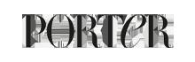 porter_logo.png