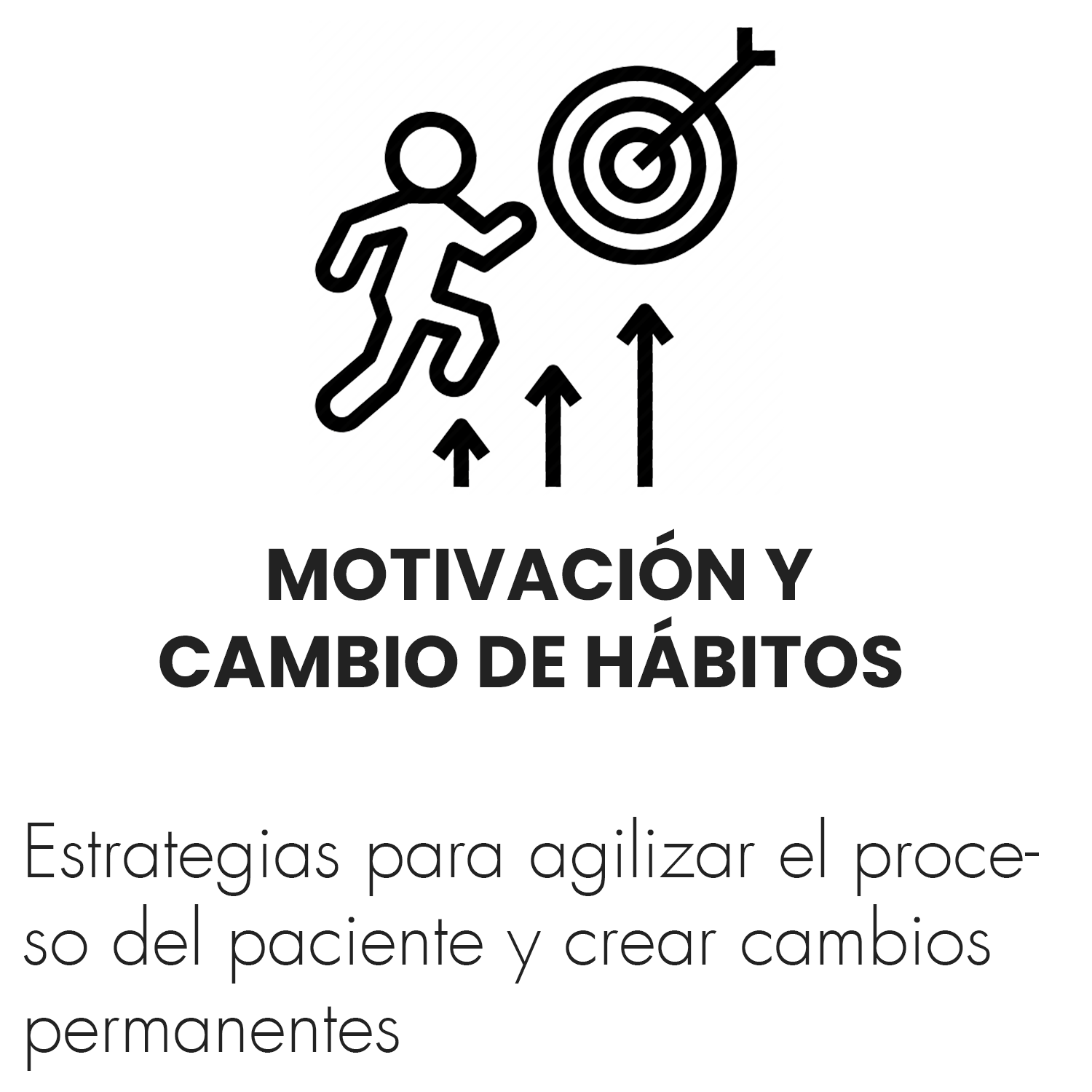 cambiohabitosactual.png