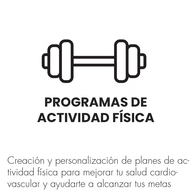 actividadfísica.png