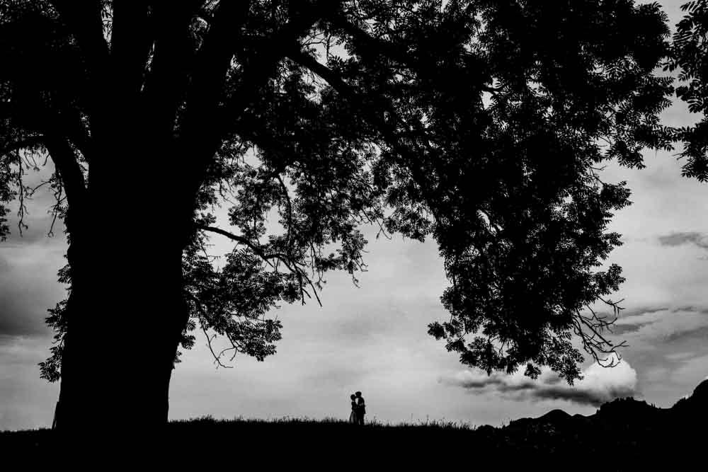 photographe de mariage fine art Annecy