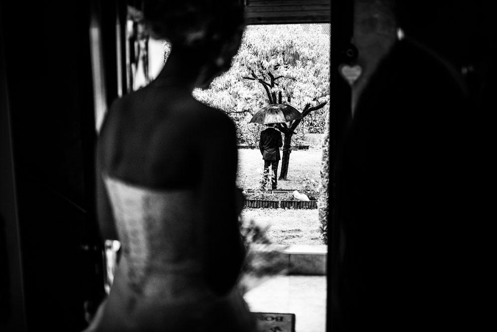 photographe mariage Albertville