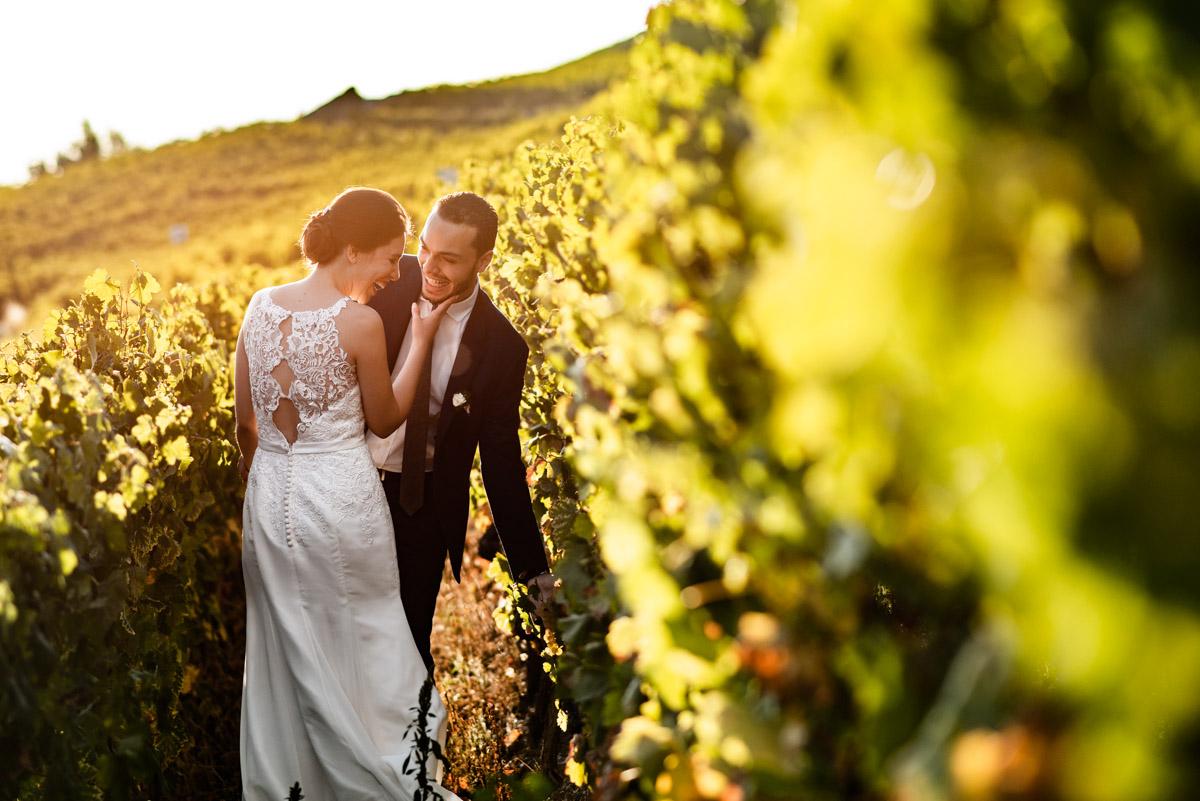 photographe de mariage à Chambery en Savoie