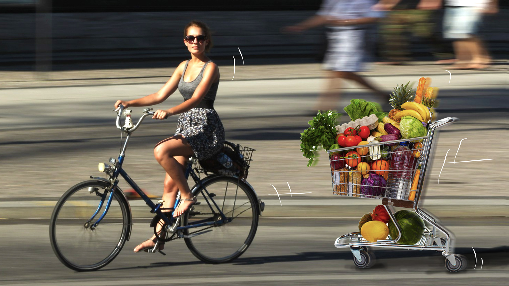 shopping-cart_0.jpg