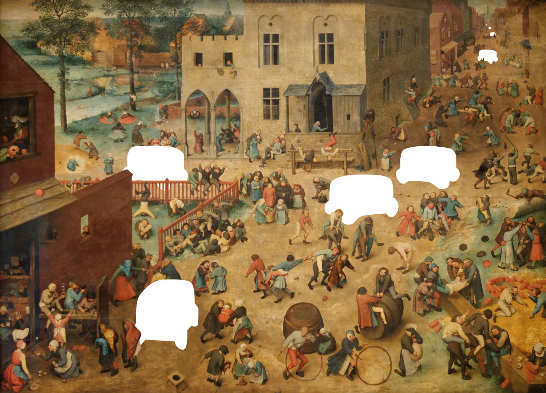 pods&brueghel_BIG_small.jpg
