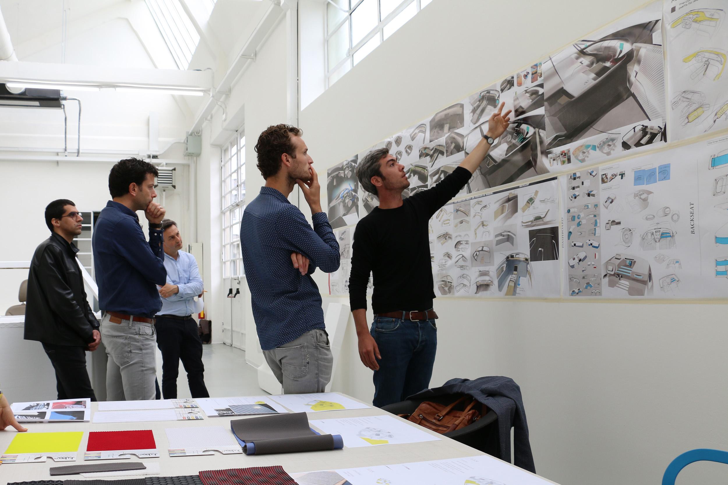 01_Design Discussion Rocco Carrieri Virgilio Fernandez Koen Van Ham.jpg