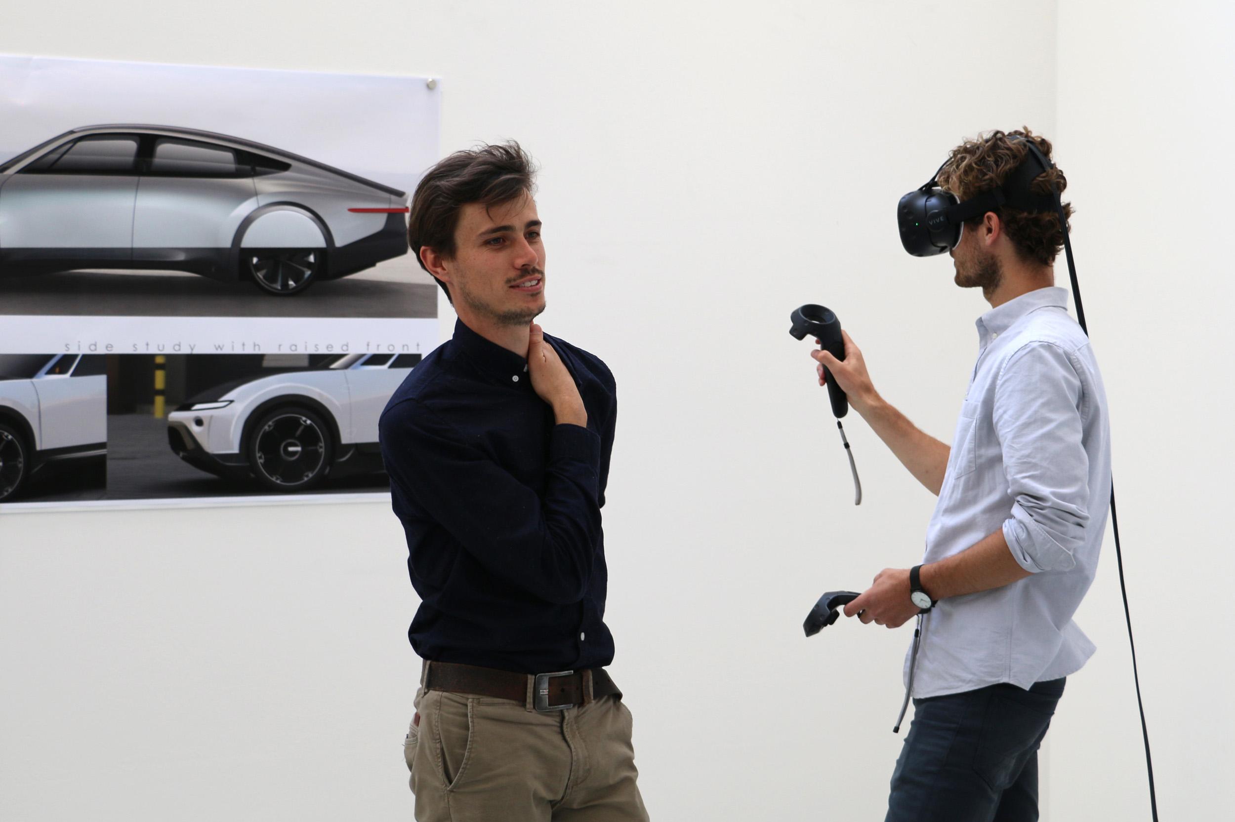 06b_ Koen van Ham Lex Hoefsloot VR Review.jpg