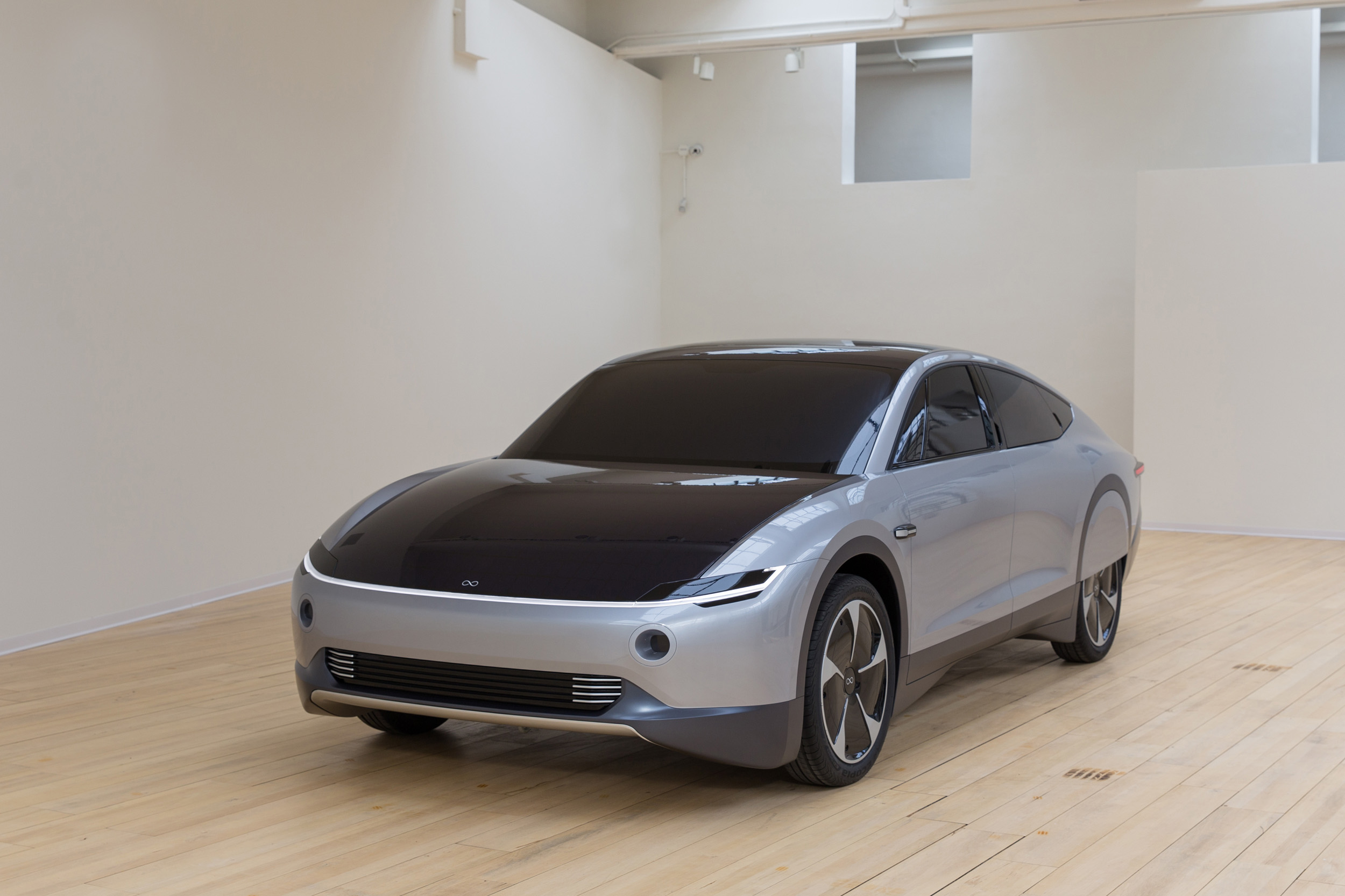 12_Exterior Style Model Front.jpg