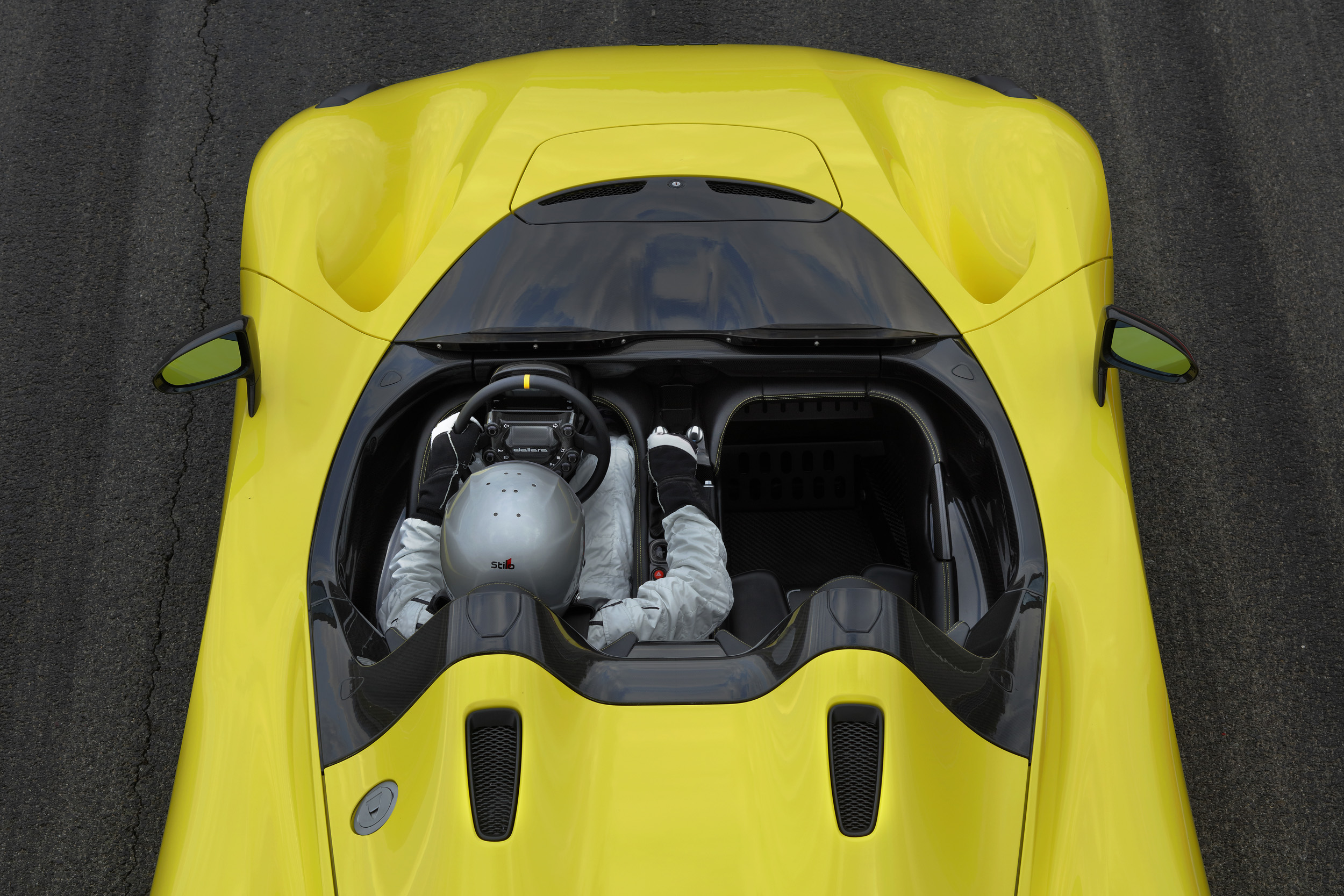 DallaraStradale_08b_Top_Granstudio.jpg