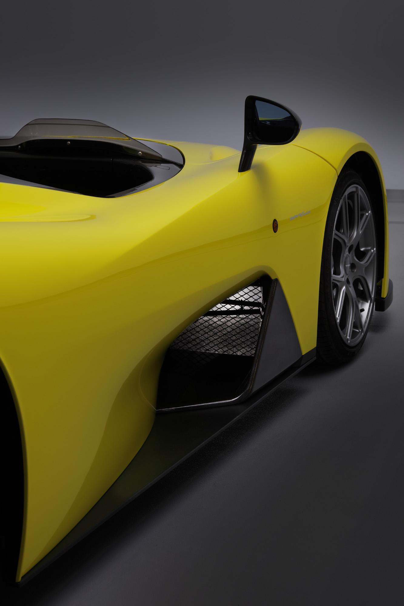 DallaraStradale_18_Detail_Granstudio.jpg