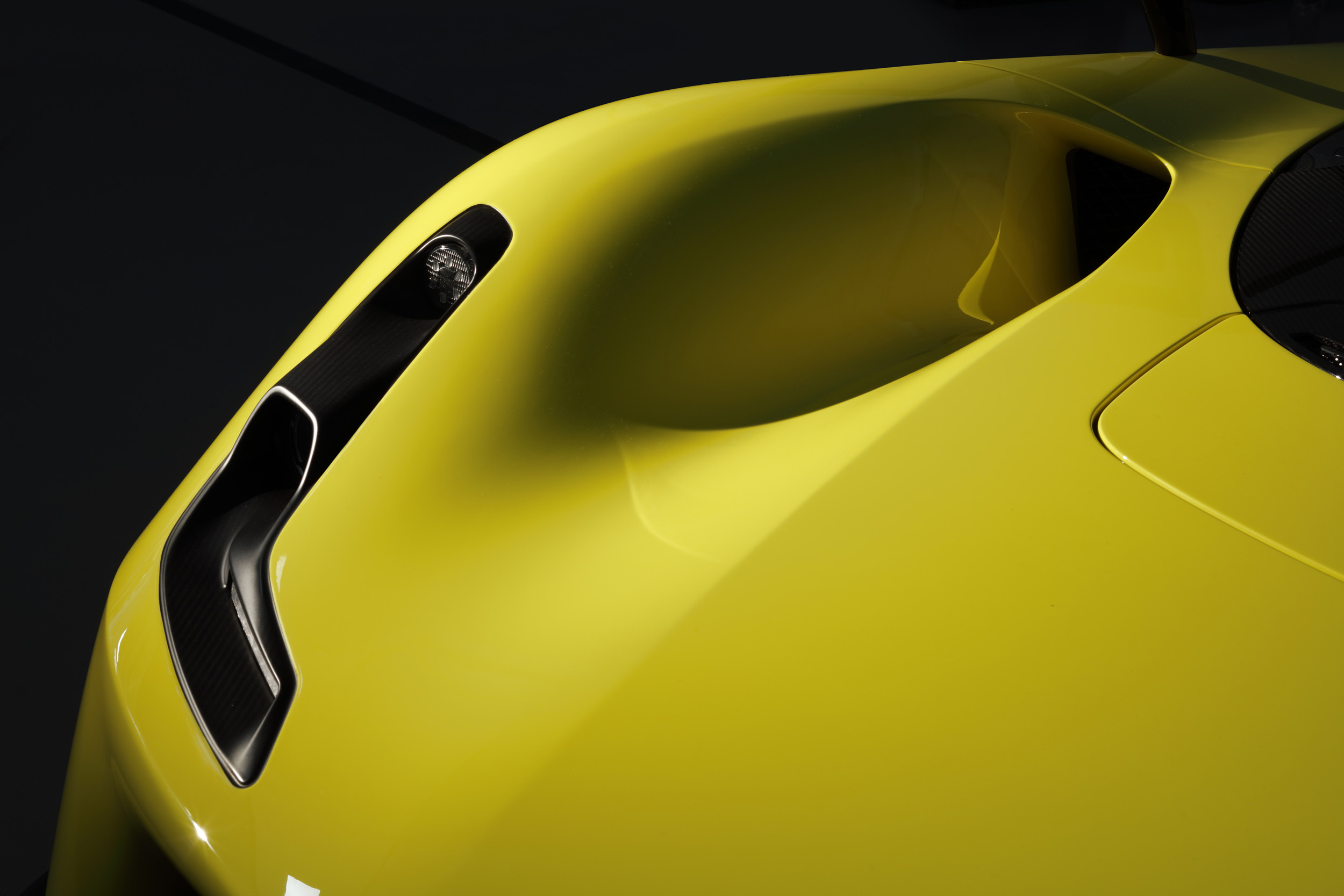 DallaraStradale_20_Detail_Granstudio.jpg