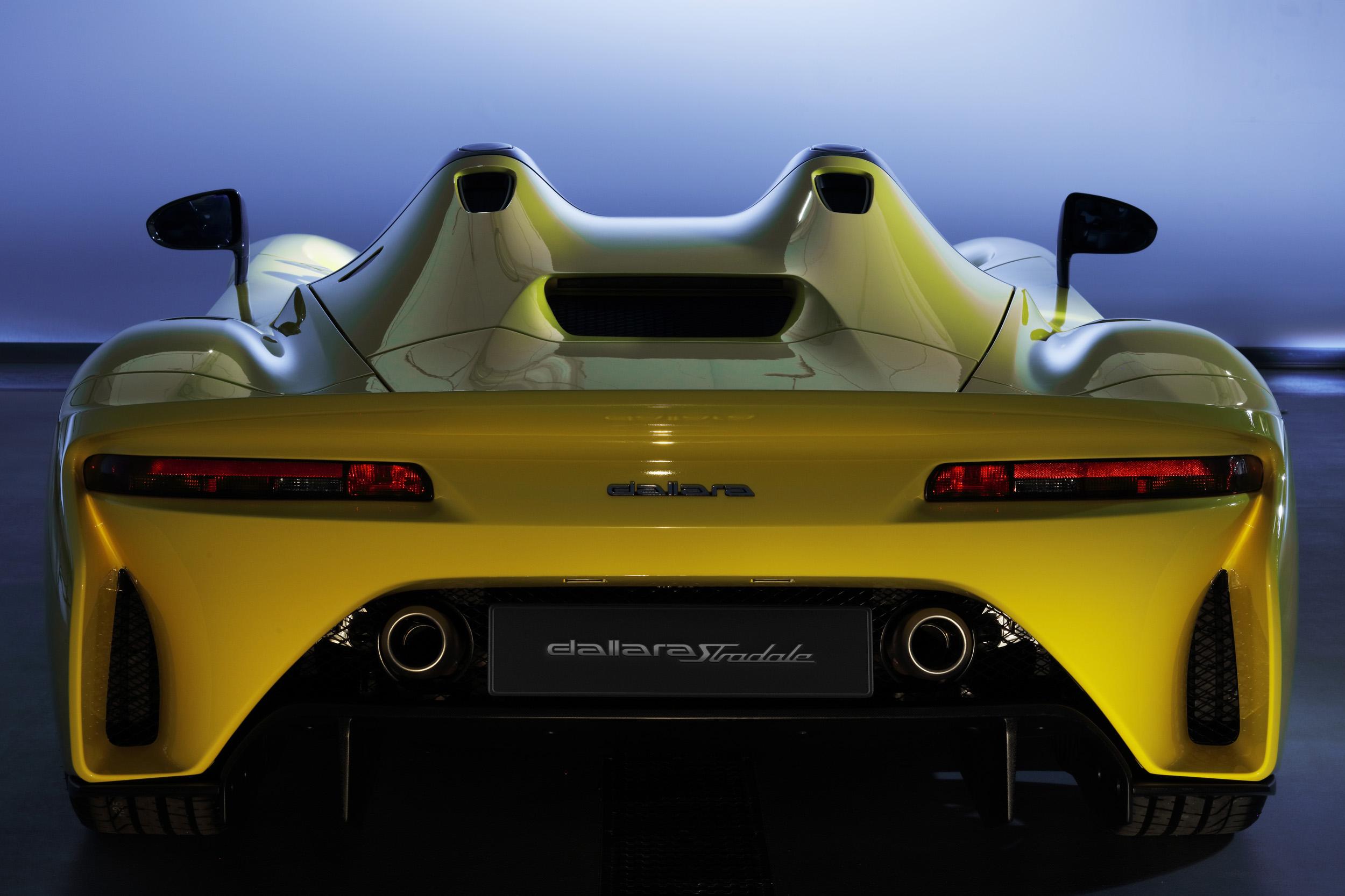 DallaraStradale_21_Rear_Granstudio.jpg