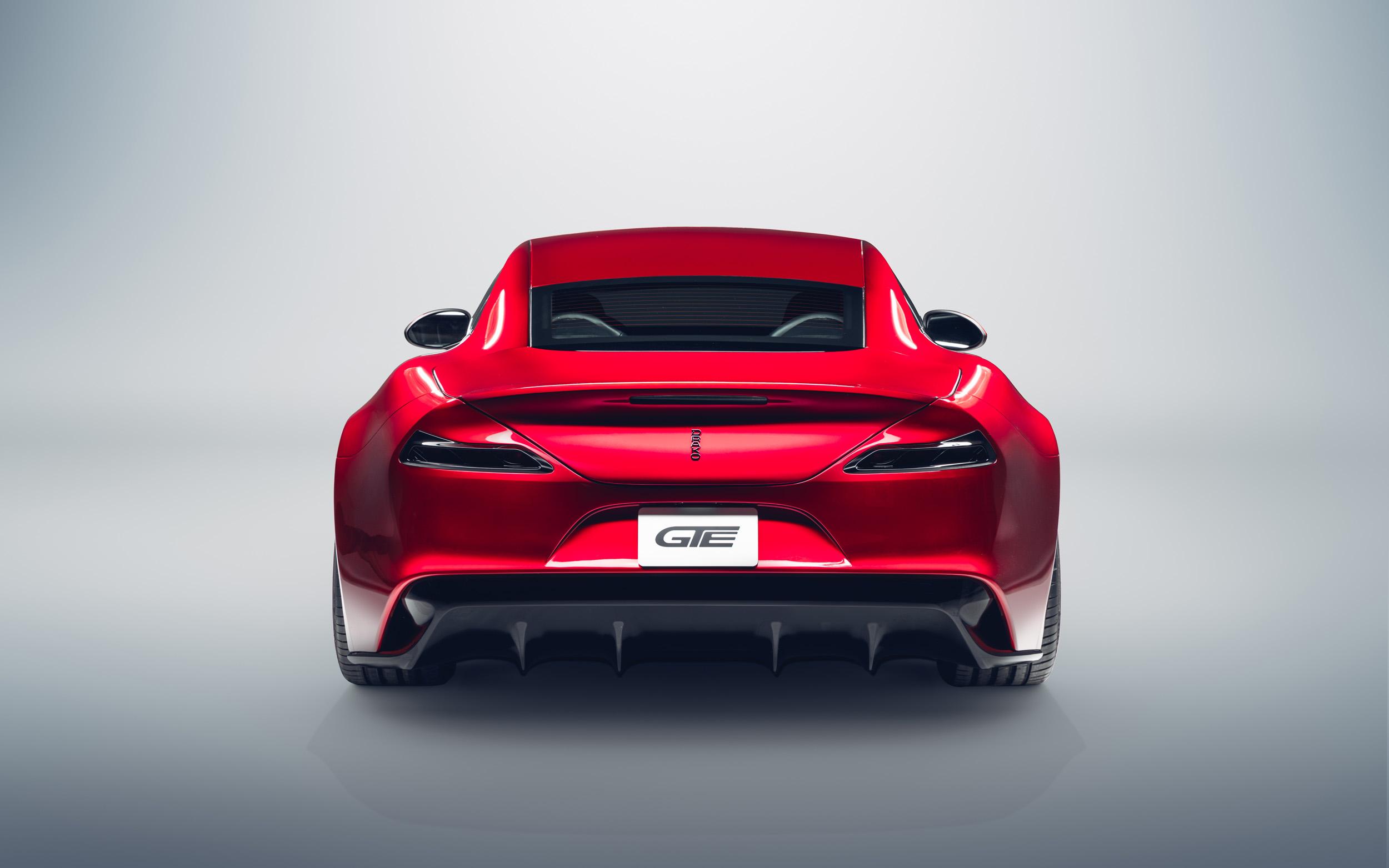 7 - Drako GTE - Studio Rear Coda Tronca.jpg