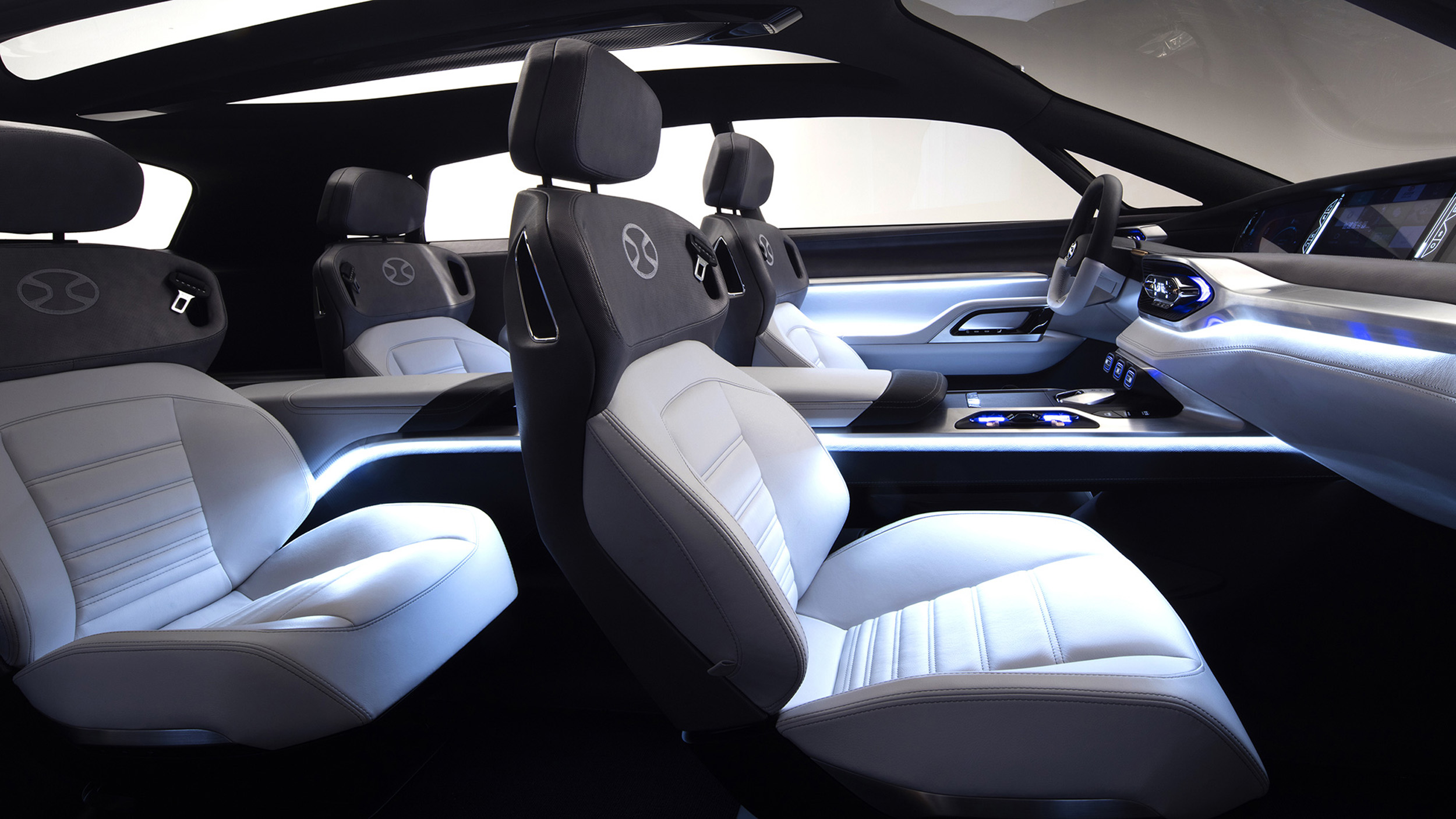 OffSpace-Interior-seats_0.jpg