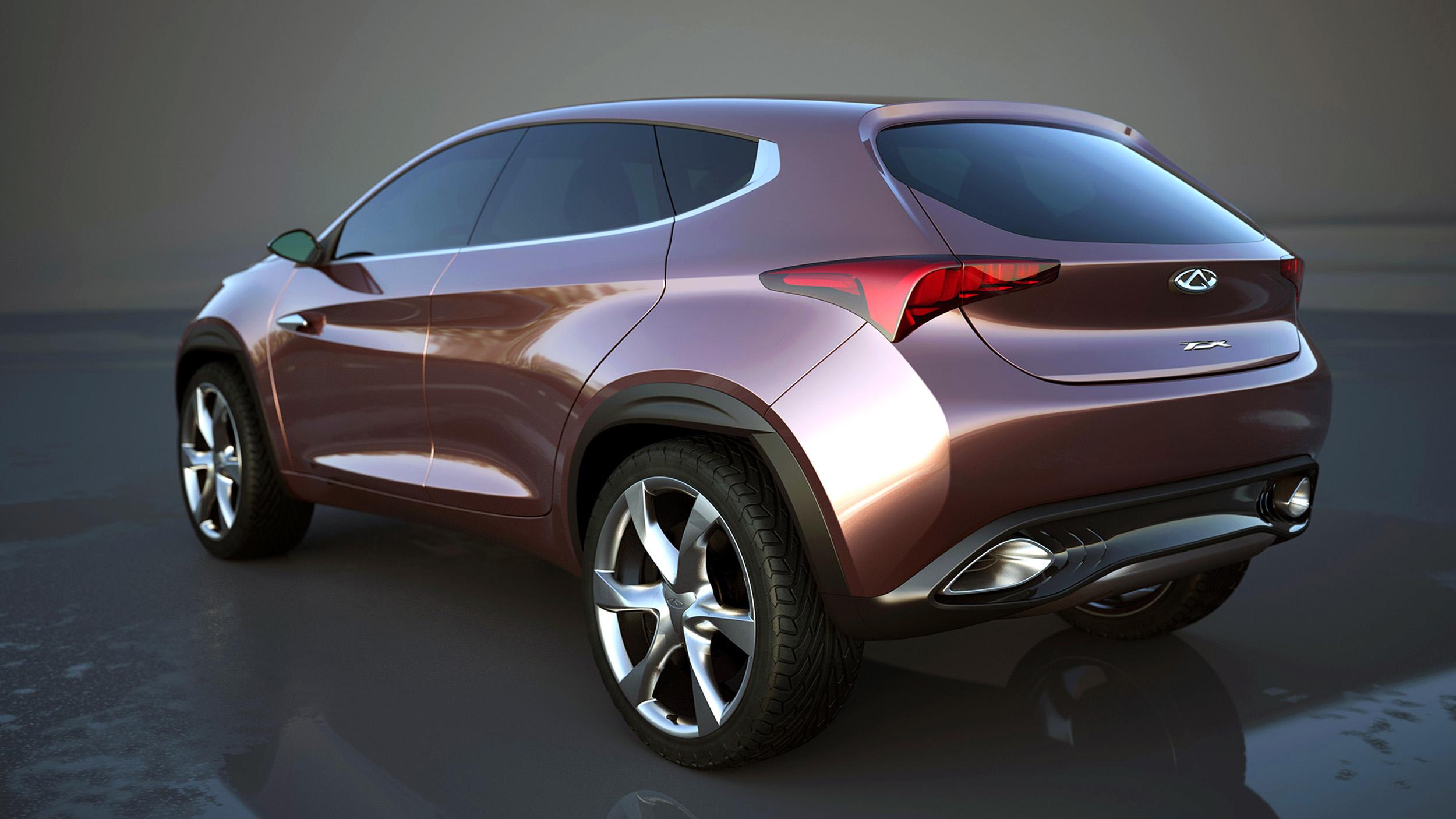 Chery-TX-concept-car-2012.jpg