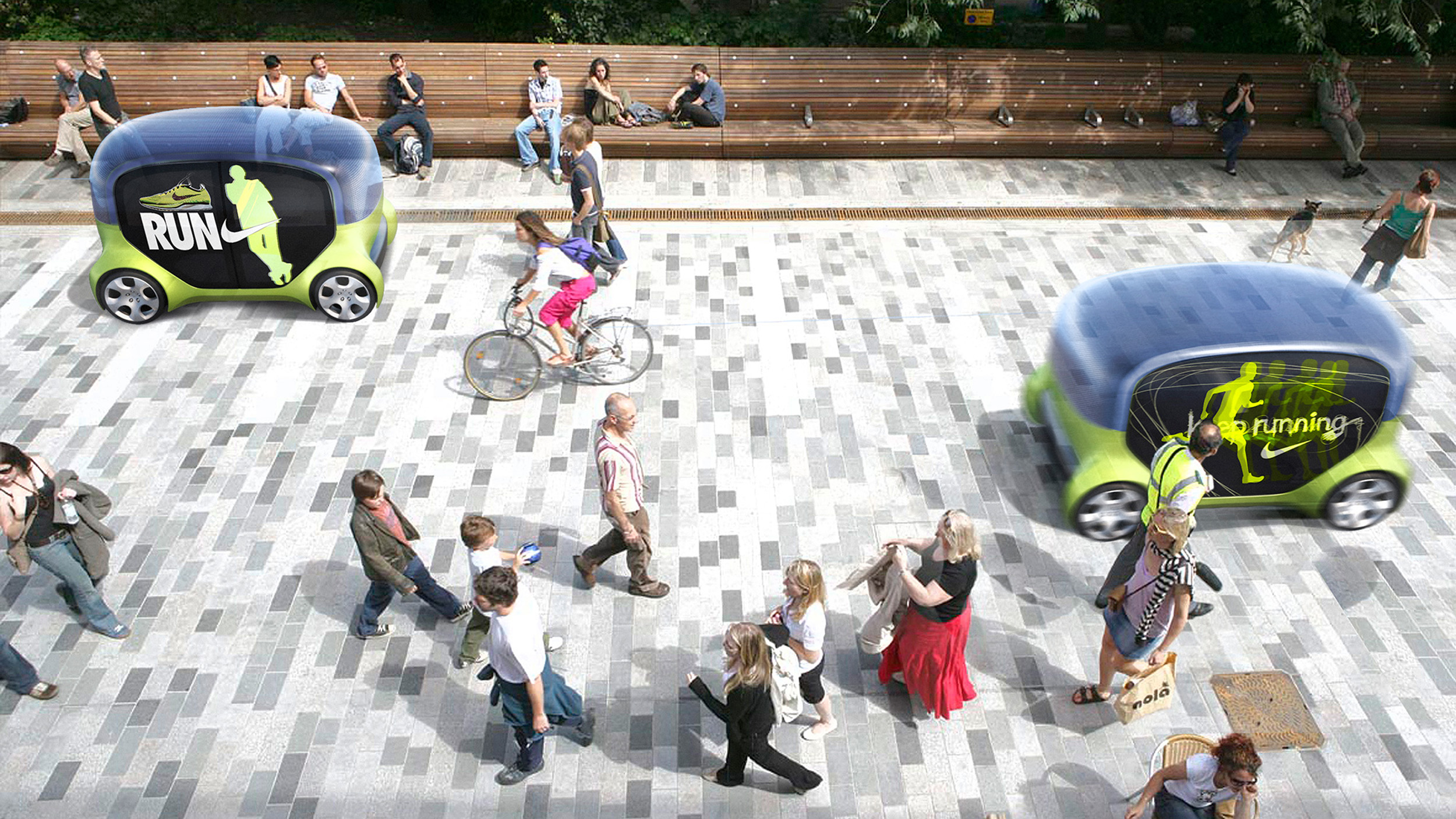 PubliPod-driverless-car-movement.jpg