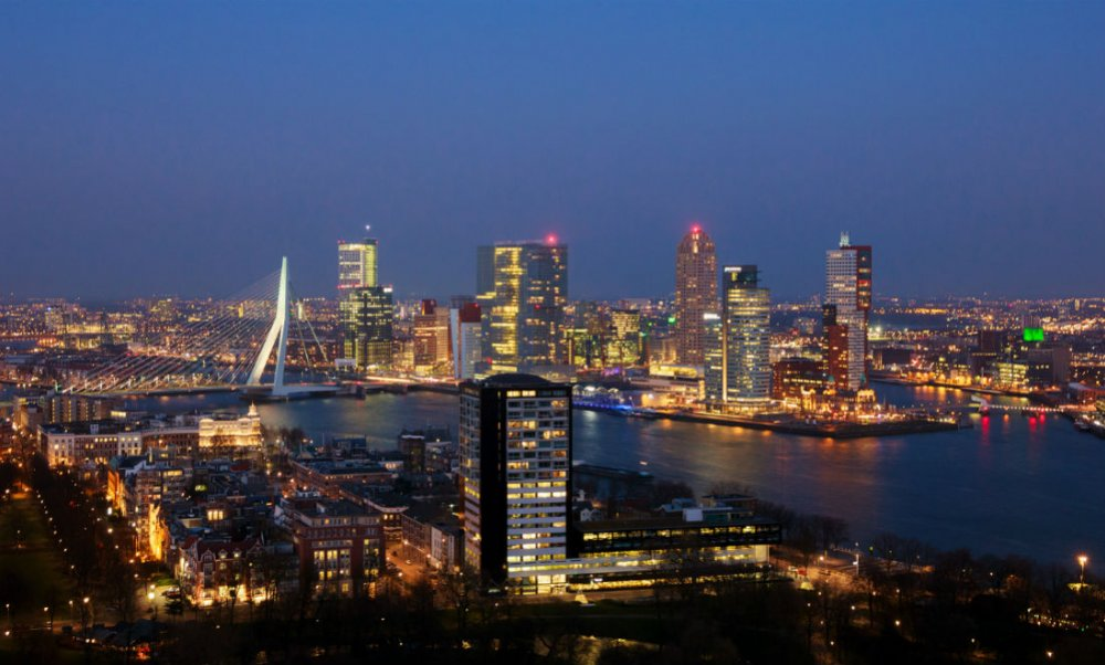 rotterdam-is-awesome.jpg