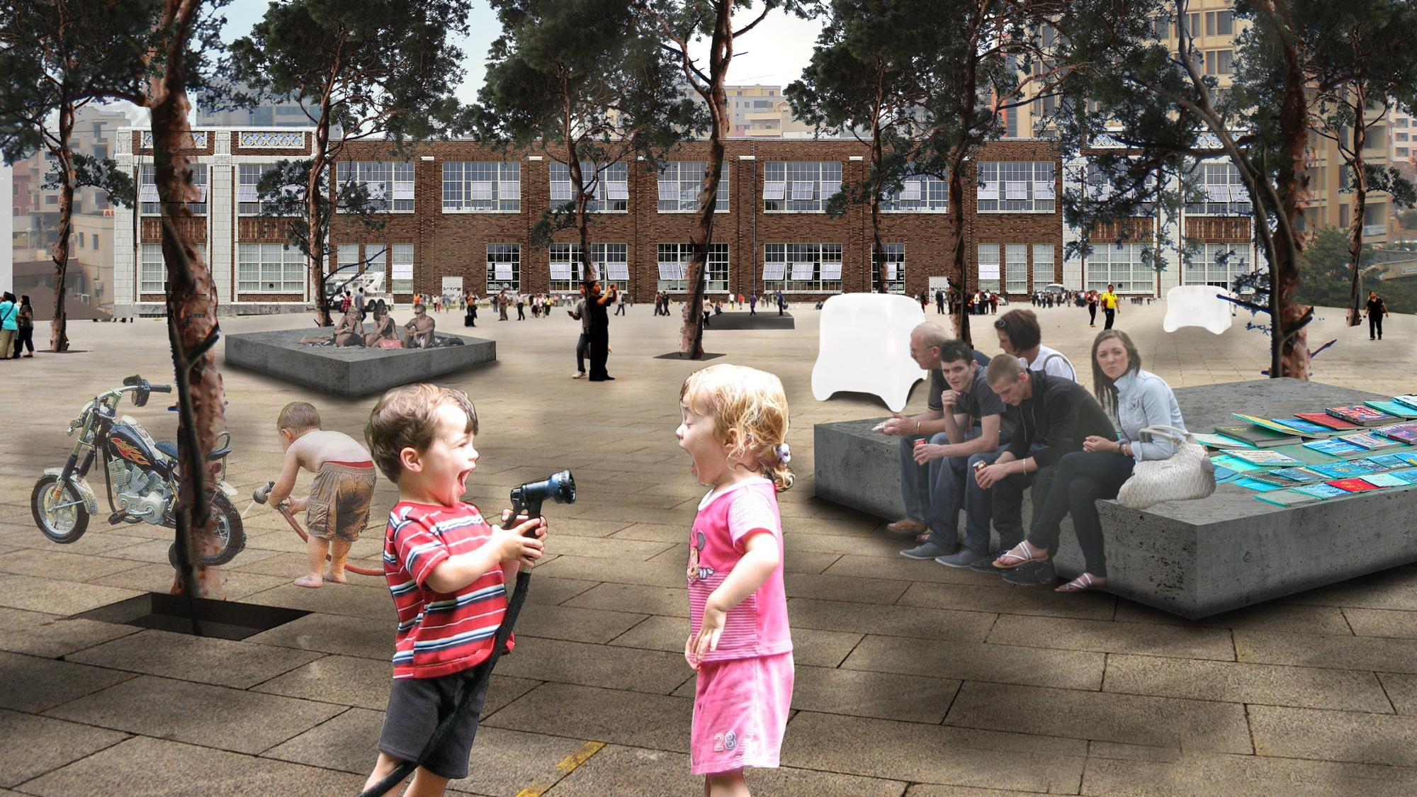 collage_dense-suburbs2b.jpg