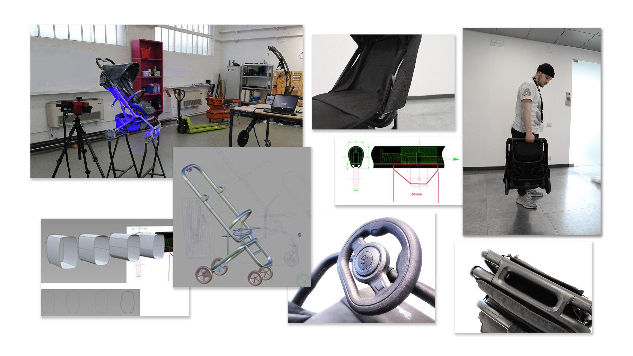 collageprocess.jpg