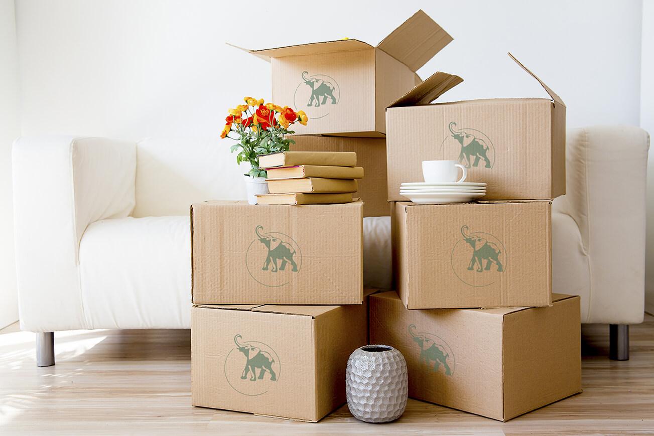 90230 Culver City - Moving Services Culver City