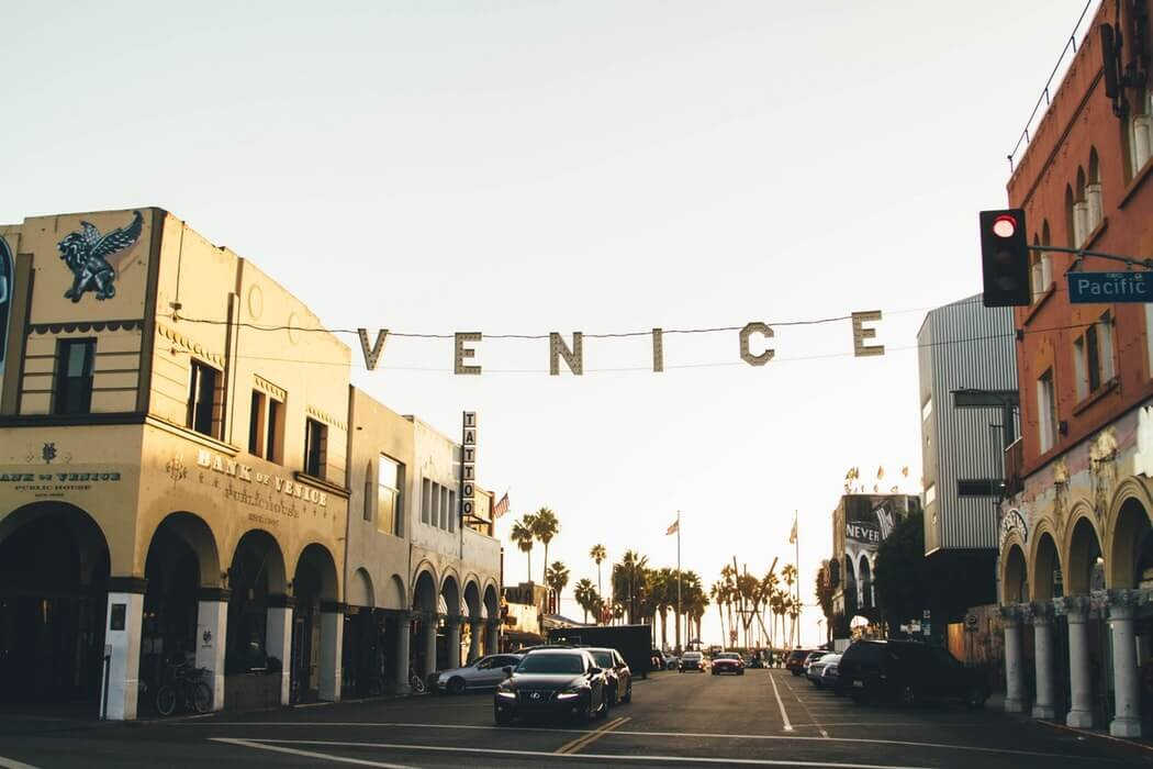 90291 Venice - Professional Movers In Venice