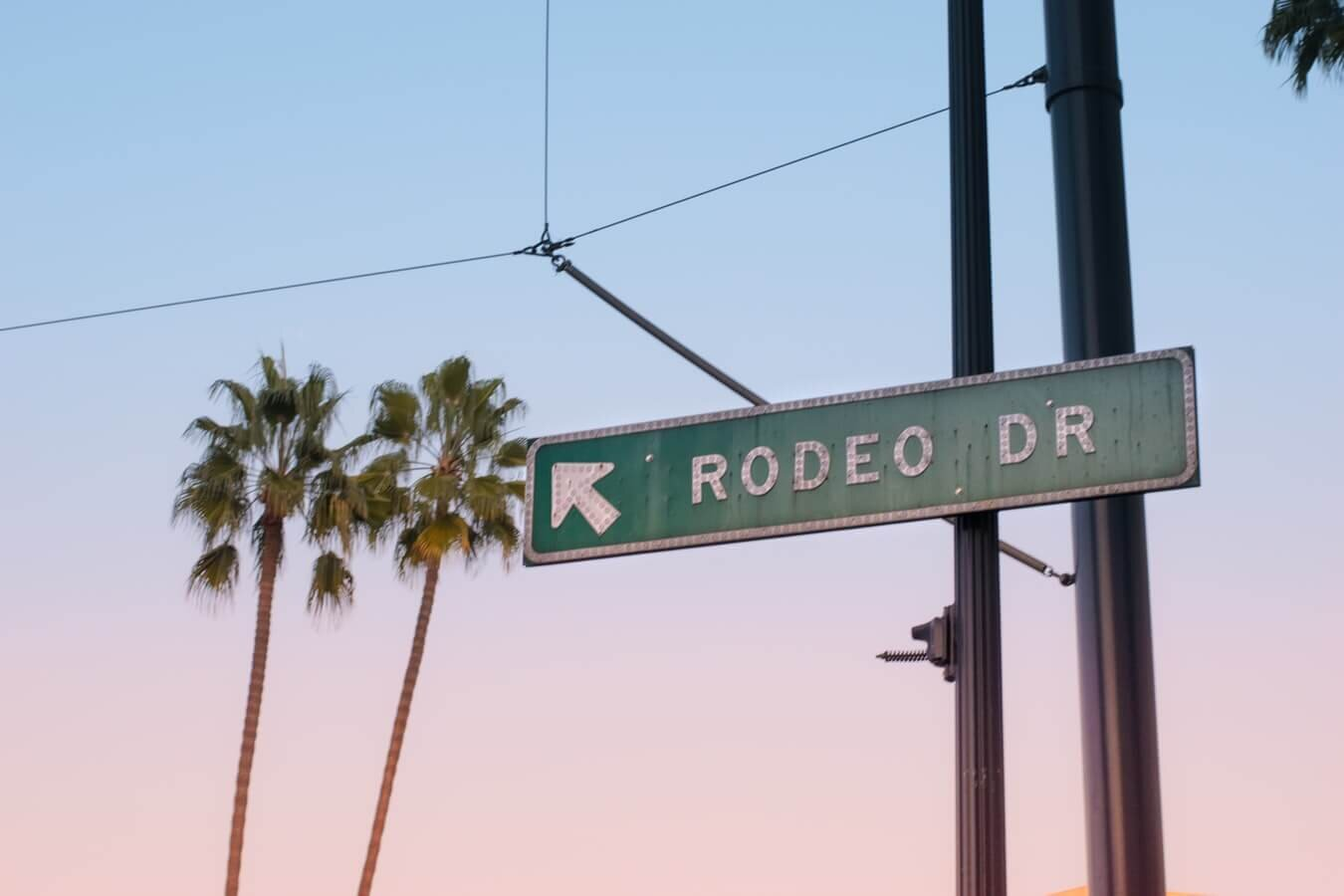 90210 Beverly Hills -