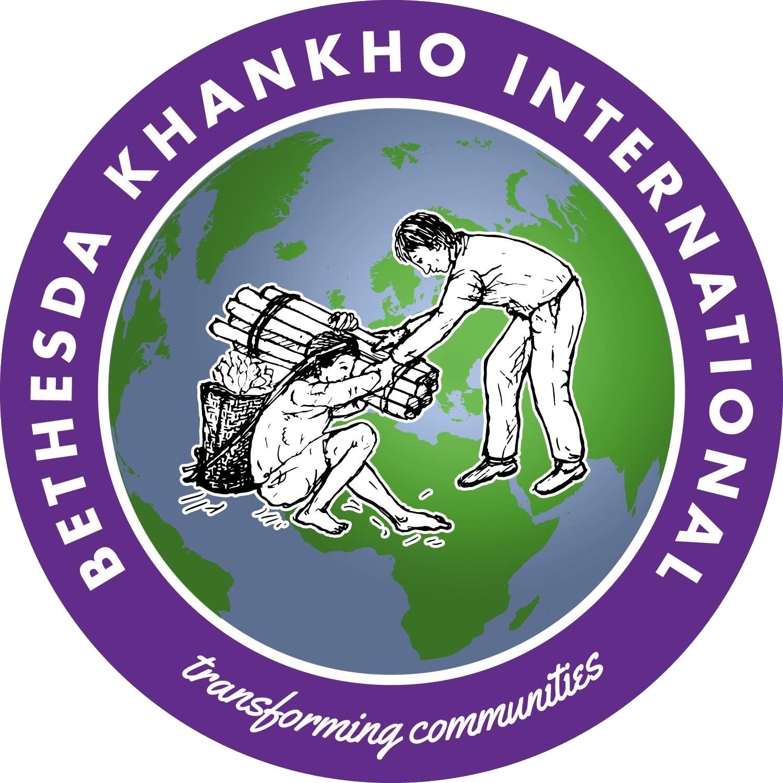 BKI logo.png