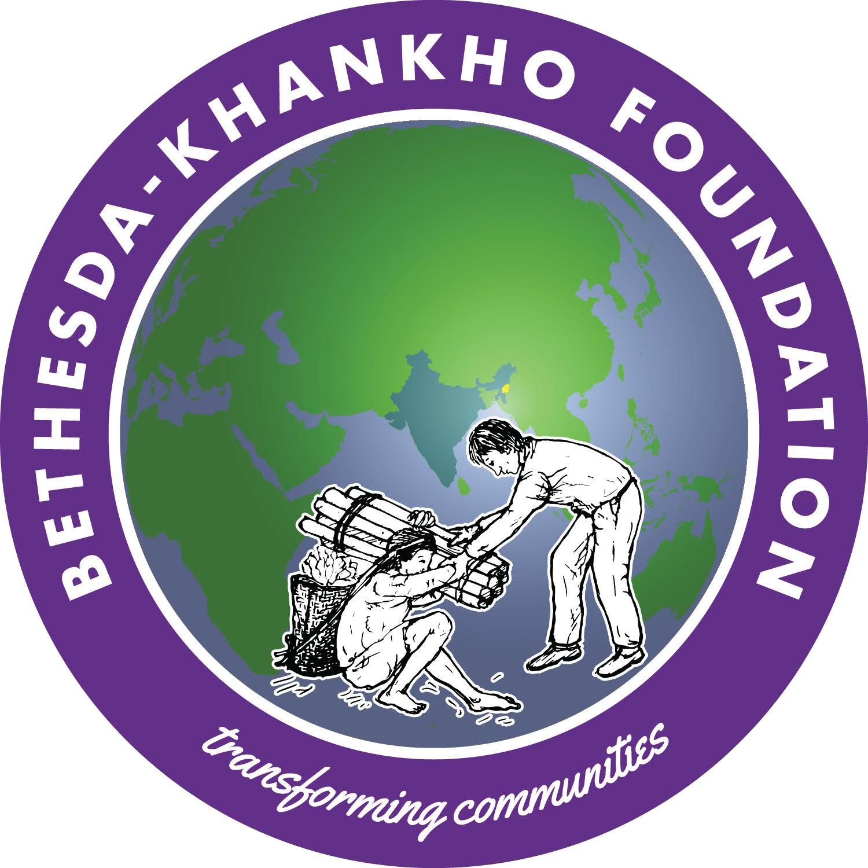 BKF Logo.png
