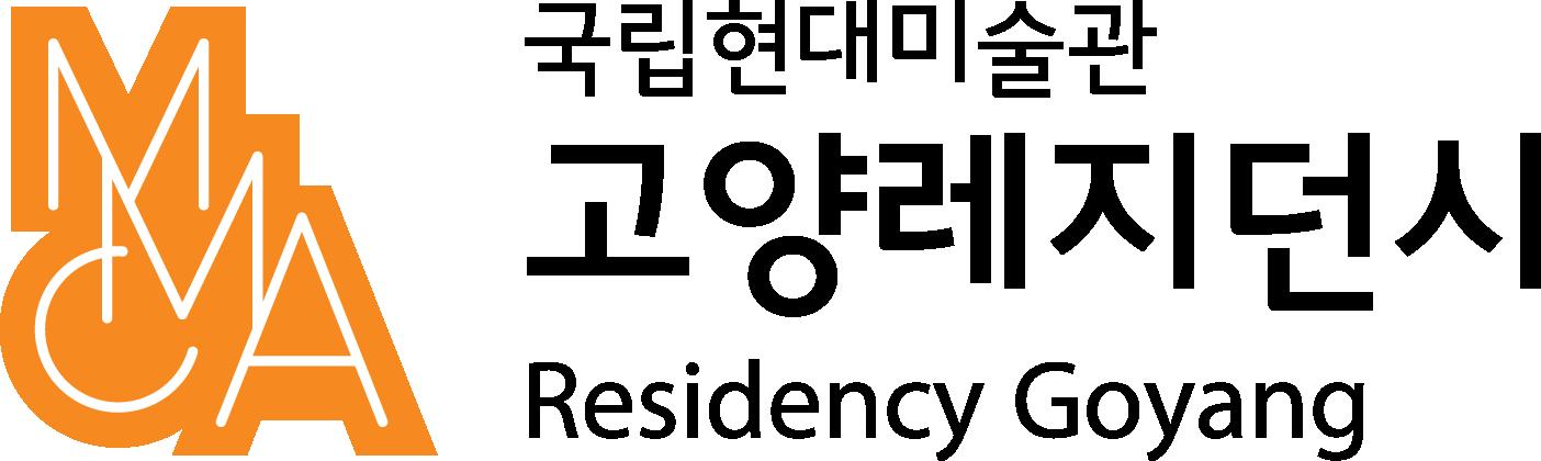 mmca_logo.png