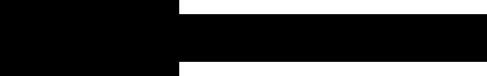 雙村 logo-cs5 copy S.png