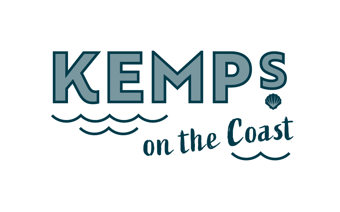 Our Story - OPENING SEPTEMBER 2019Find out about Kemps on the Coast, our commitment to our local community and the story of how we got here.