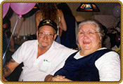 Bill & Dolores Loder