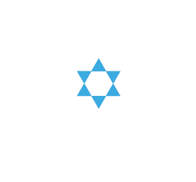 Jews for Jesus, Australia