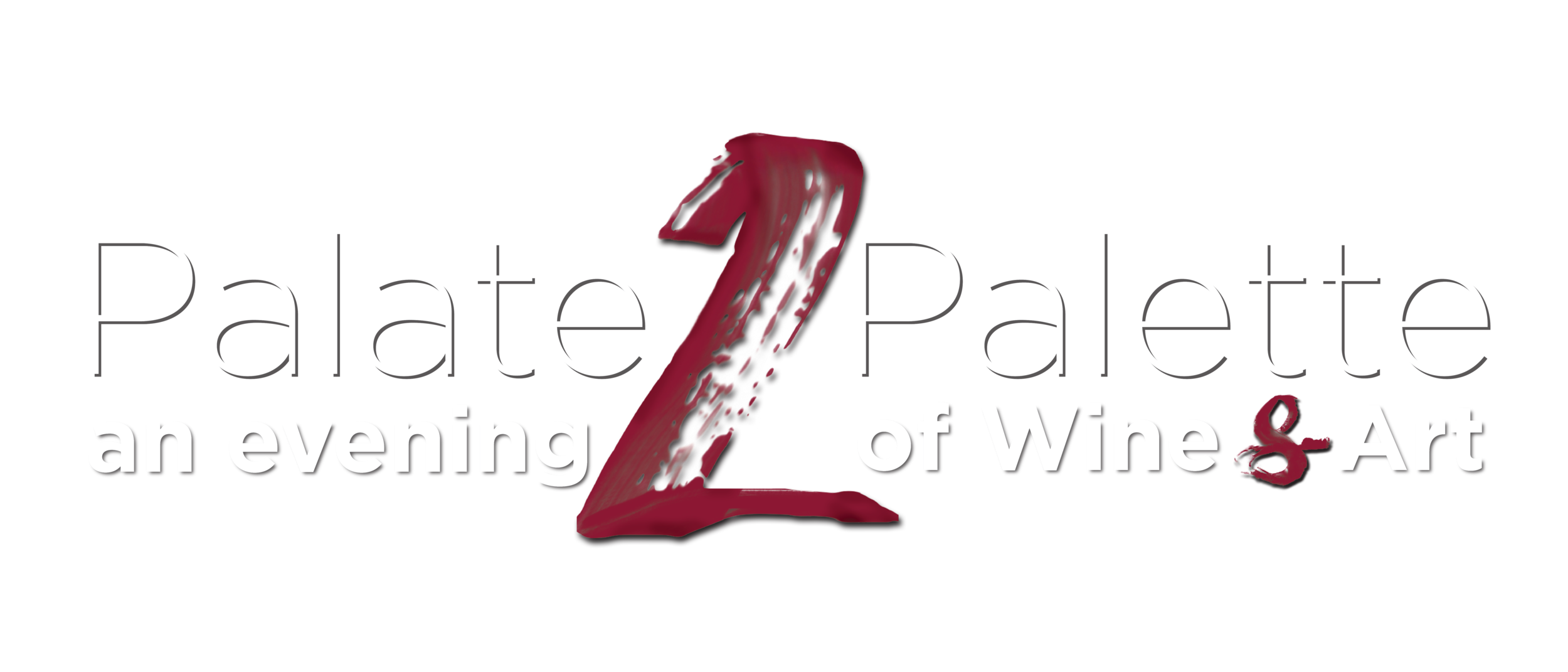 Palate2Palette logo white.png