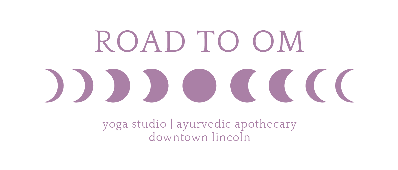 Road to Om Logo - Purple.png