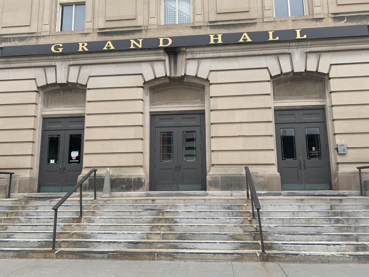 grand hall doors.jpg