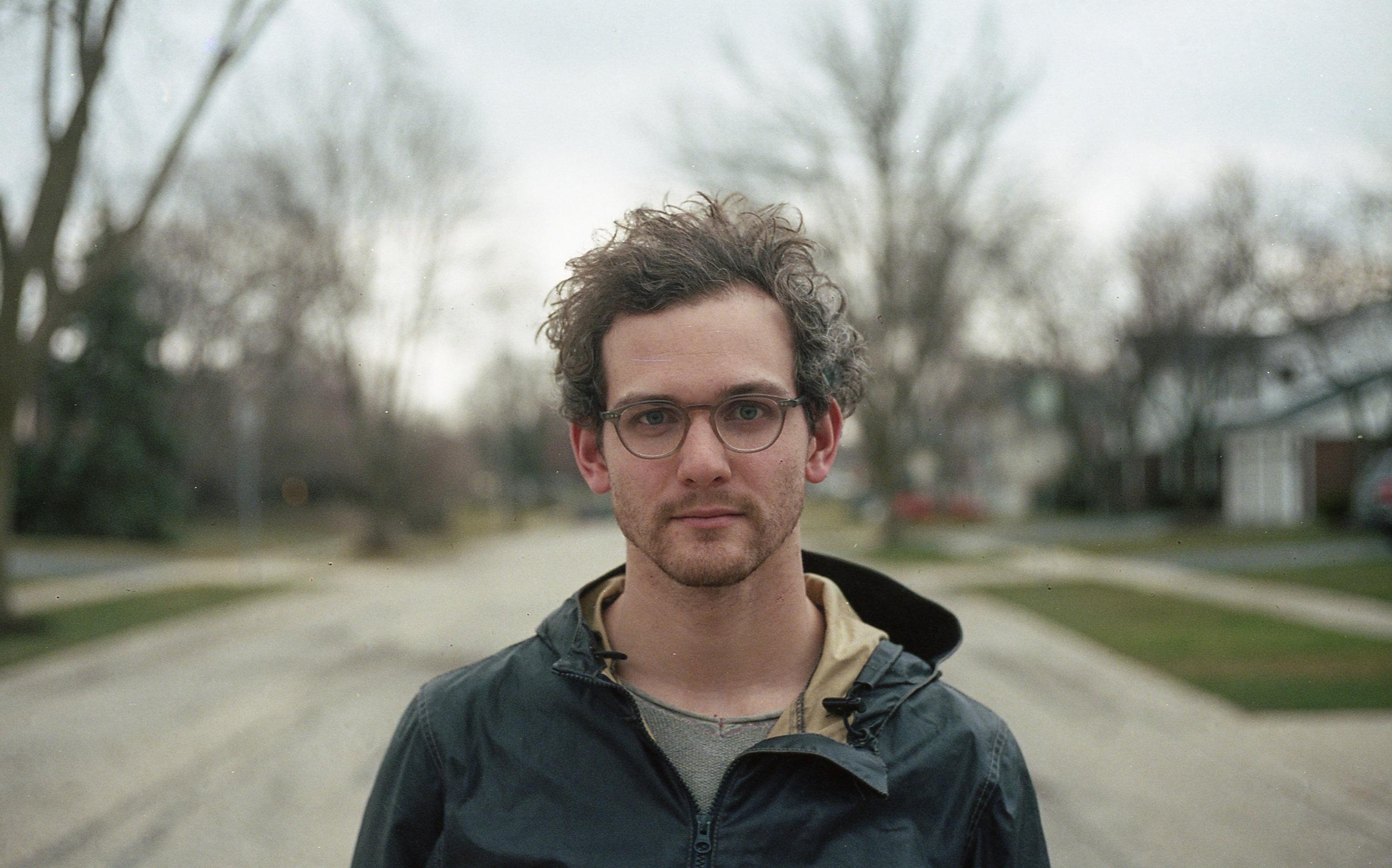 Ryan Packard.jpg