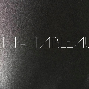 Fifth Tableau.jpg