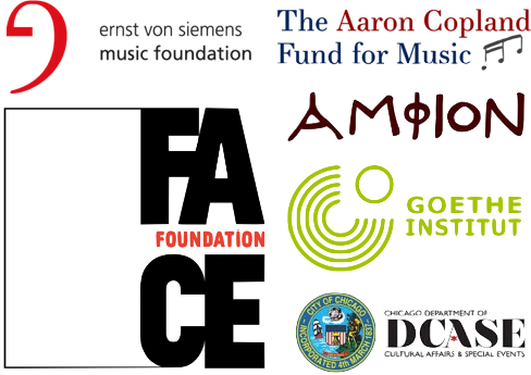 Grant Support Logos PNG.png