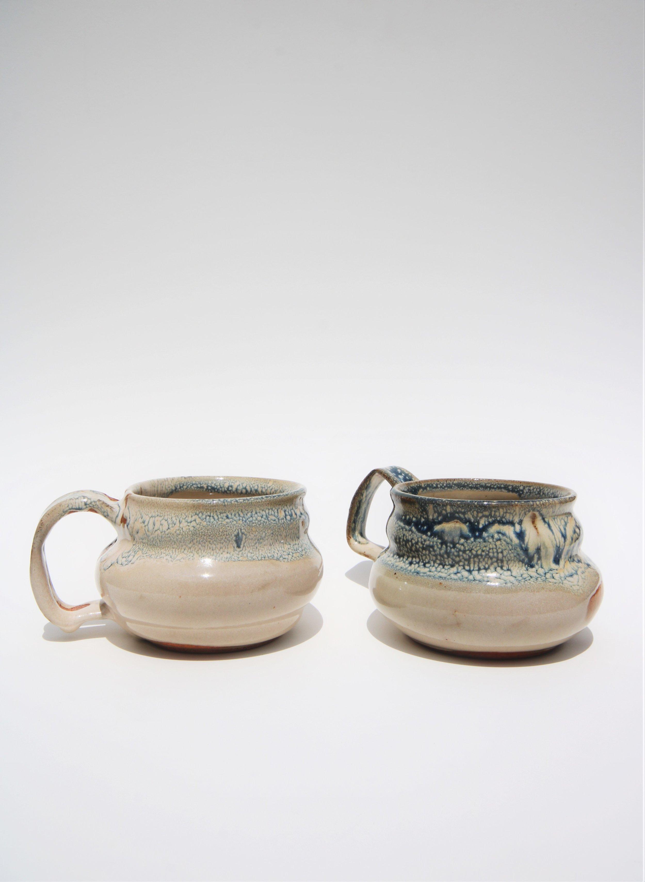 two mugs.JPG