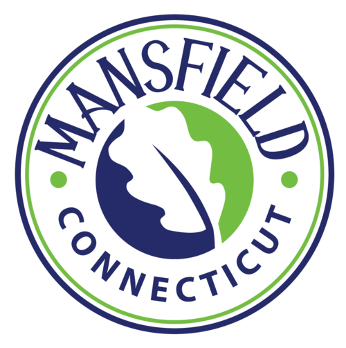 Town of Mansfield_Charter Oak Logo_color.png