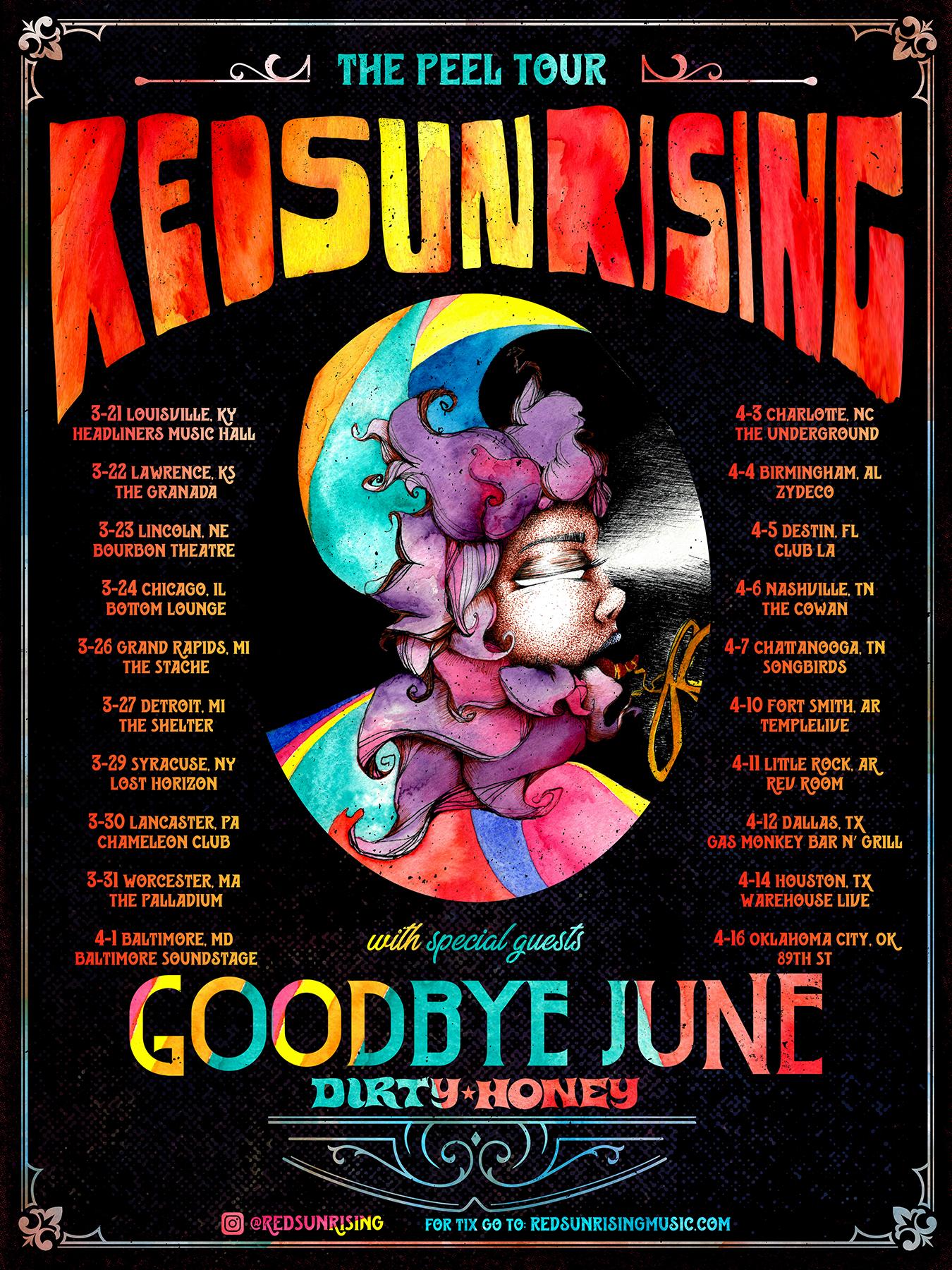 RSR Peel Tour.jpg
