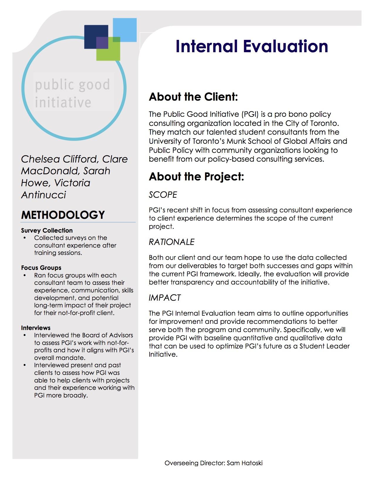 PGI-2018-2019-Summary-Booklet page 11.jpg
