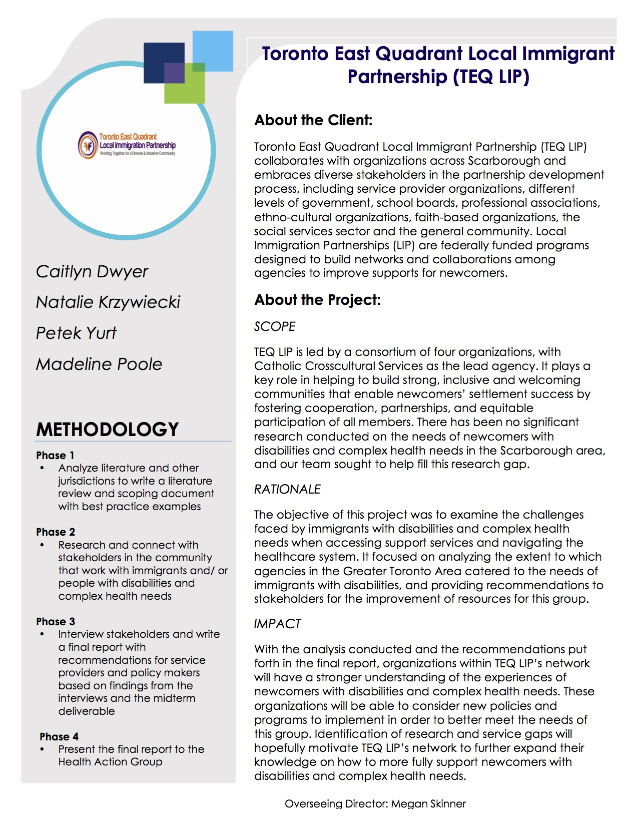 PGI-2018-2019-Summary-Booklet page 9.jpg