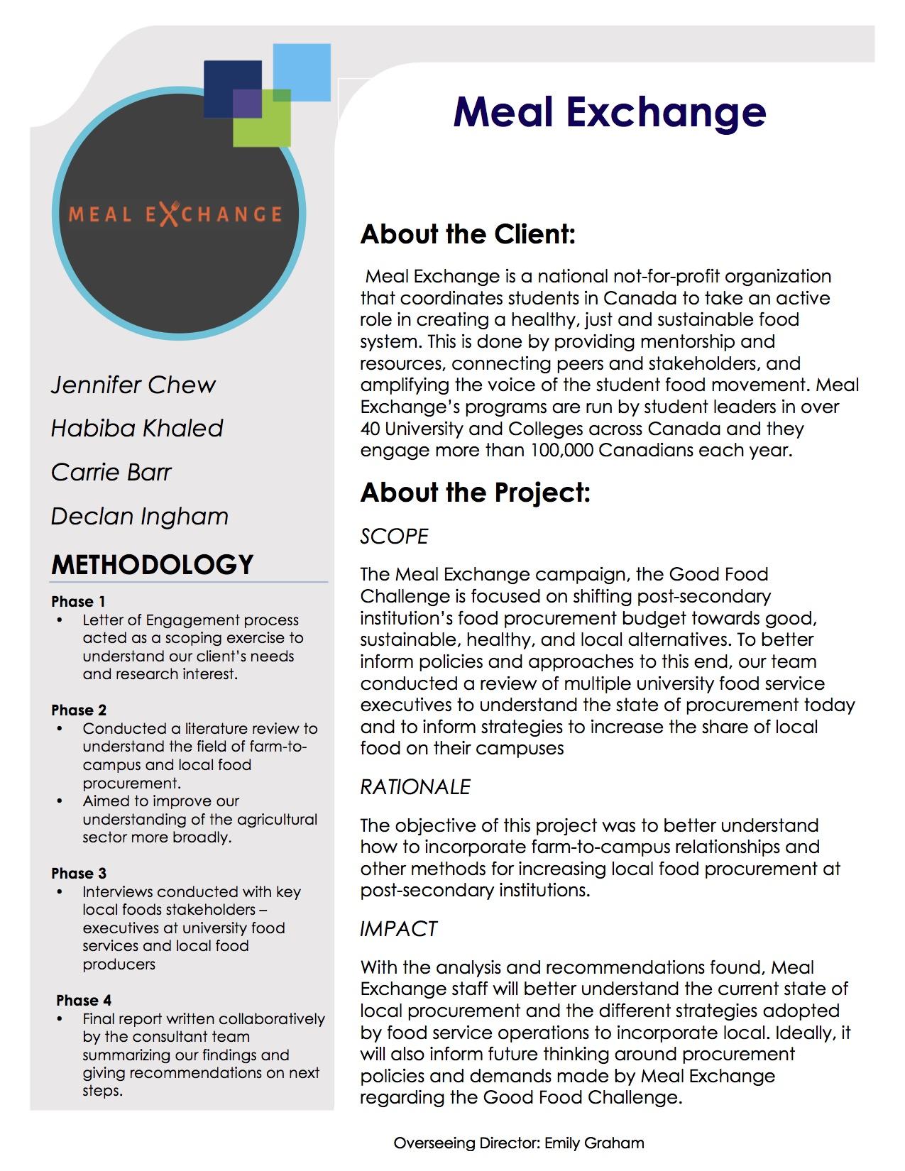 PGI-2018-2019-Summary-Booklet page 7.jpg