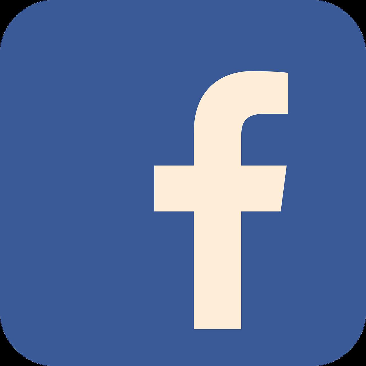 facebook-2429746_1280.png