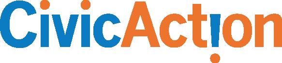 CivicAction_Logo.png